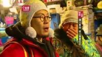 韩国美食介绍