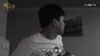 聂小倩 04