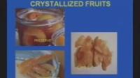 什么是食品工程