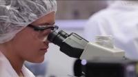 在食品和饲料中的纳米食品和纳米技术