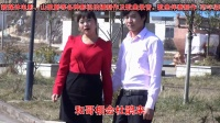 1、2016年最新贵州山歌威宁炉山山歌赵  红&李  春演唱《百里杜鹃好风光》网络原版