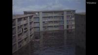 【生鱼片字幕】电子分光人第16话:莫格内丘顿的反击(老子开船就跑去拿盒饭 一辈子呆一边吧)