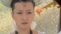 Jing.Wei.Tian.Hai.20.DVDRip.x264-704 x 528.AAC.mkv