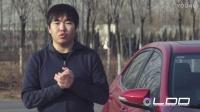 新车评网-丰田雷凌双擎初步测试 07_高清_1lp03萝卜报告 优酷试车