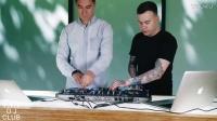 YYT独家 Denon DJ MC7000 for Serato DJ