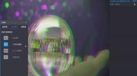 舞秀坊 暴风3d美女视频观看演示