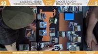 SCGPC - Standard - Semifinals - Caleb Scherer vs Jacob Baugh