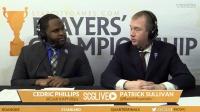 SCGPC - Standard - Quarterfinals - Brad Nelson vs Jacob Baugh