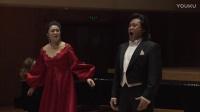 男女声二重唱 Gia I sacerdoti a dunansi 选自歌剧《Aida》《阿依达》