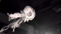 蒸汽邦花式烟雾教学视频第六集(花式烟雾集锦)