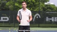 5酷浪智能网球 统计排行