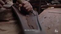 琵琶老匠人手艺精湛 民乐大师指定让他做琴 787