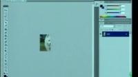 第二课用鼠标键盘创作作品--电脑绘画(高中美术_《电脑绘画电脑设计》(2011年5月第2版))