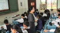 朋友(初中音乐_苏少2011课标版(简谱)_九年级下册)