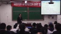一风险与决策的关系(高中数学_人教A版2003课标版_选修4-9)