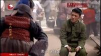 发现街头卖水饺的妇人是自己的同学,小伙忍不住心生情愫