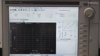 汽车 IGBT 模块:使用 B1506A 进行栅极电荷(Qg)测量