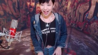 美女DJ小小2016年度现场打碟