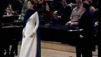 1973 玛丽亚 卡拉斯 '伦敦告别演唱会 ' (Maria Callas) 皇家节日音乐厅 与 斯苔芳诺