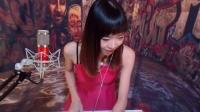 美女DJ小小2016年度歌曲完整版159集:159集