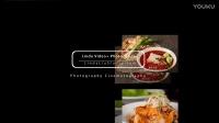 舌尖上的美国【精品菜谱】-美国硅谷餐饮美食广告片拍摄