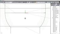 BuildIT测量软件对汽车转向关节球头进行测量和分析