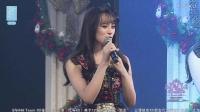 2016-12-25 SNH48 TeamNII公演MC剪辑