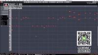 游戏配乐04-《英雄联盟》战斗音乐A段落音乐制作 cubase 编曲教程