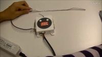 WPD-06KIT installation tutorial