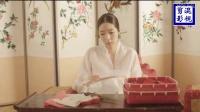 韩国电影《黄真伊2015》一代名妓的情事吻戏唯美