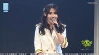 2016-12-28 SNH48 TeamX公演MC剪辑