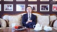 俞凌雄演讲 一个成功男人的灵魂是什么