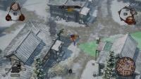 [糖说·影子战术:将军之刃][3]今井镇
