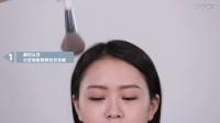 《Beauty Get!》一分钟变美计划——解决头发油的小技巧