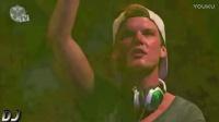 單曲 Avicii - Levels TML Live