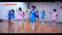 深圳舞蹈网少儿舞蹈舞蹈教学
