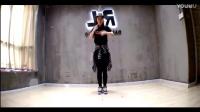 慢动作鬼步舞seve李小璐TFBOYS薛之谦教学视频