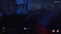 624《黎明杀机》逃生者新手溜屠夫教学地图篇 米伦庄园(上)