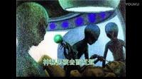 【未解之谜】历史上的未解之谜55谜