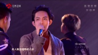 歌曲《自然醒》林宥嘉 07