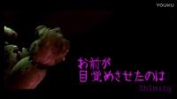 """【睡觉自制】玩具熊的五夜后宫混搭歌曲""""更有趣的五个晚上""""""""皇帝的新装"""""""
