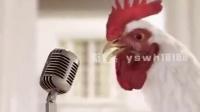 鸡年祝福视频搞笑模板代做朋友圈微信春节拜年公司年会联欢会素材