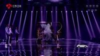 歌曲《大艺术家》蔡依林 31