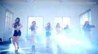 韩国女团经典歌曲《I'm ill》MV