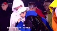 歌曲《西门少年》李宇春 43