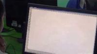 一、启动几何画板(初中信息技术_人教2001课标版_八年级下册)
