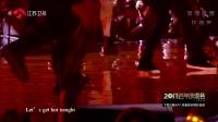 歌曲《王者之声》潘玮柏 11