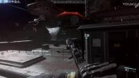 使命召唤13:无限战争游戏解说第三期