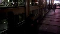 外面的世界 吉他指弹3 音乐王子 玄武湖琴友 德基北广场 新街口 南京 SD1 161231SAT (3)