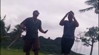 密克罗尼西亚:Sweet Island Love (TheIslandPeople)